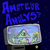 The Amateur Analyst