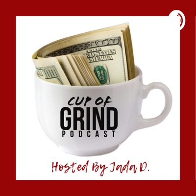 Cup of Grind