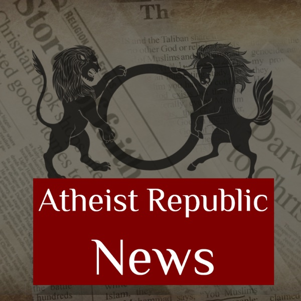 Atheist Republic News