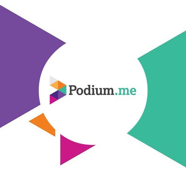 Podium.me