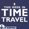 This Week in Time Travel (Doctor Who)