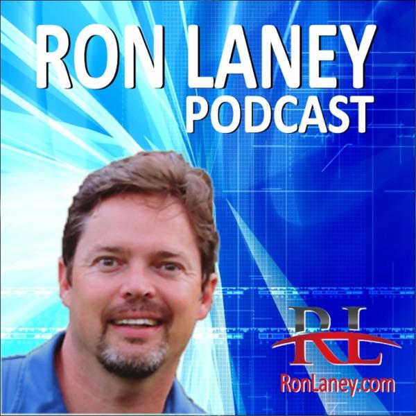 Ron Laney Podcast