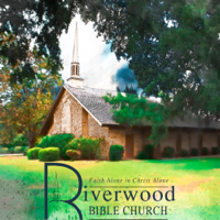 Riverwood Bible Church Podcast podcast