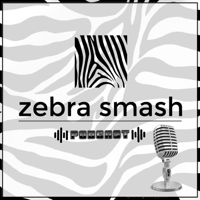 Zebra Smash - Real Financial Planners | Real Conversations podcast