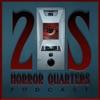 2S: HORROR QUARTERS Podcast