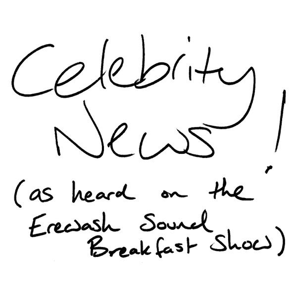 Celebrity News
