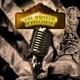 The MAINEiac Radio Show