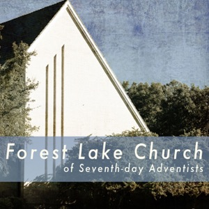 Forest Lake Church Podcast