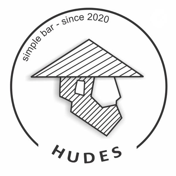 Hudes Podcast