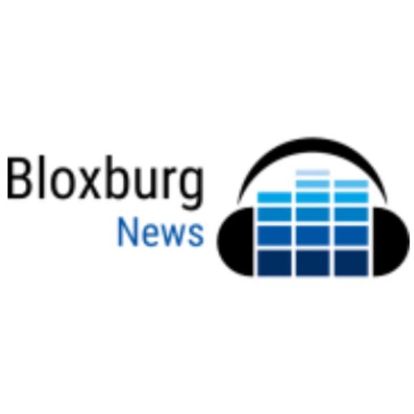 Bloxburg News