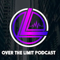 Over The Limit podcast