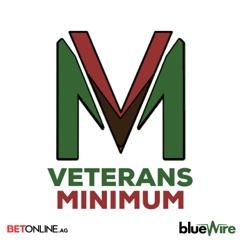 Veteran's Minimum