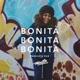 BONITA MUSIC
