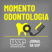 Momento Odontologia - USP podcast