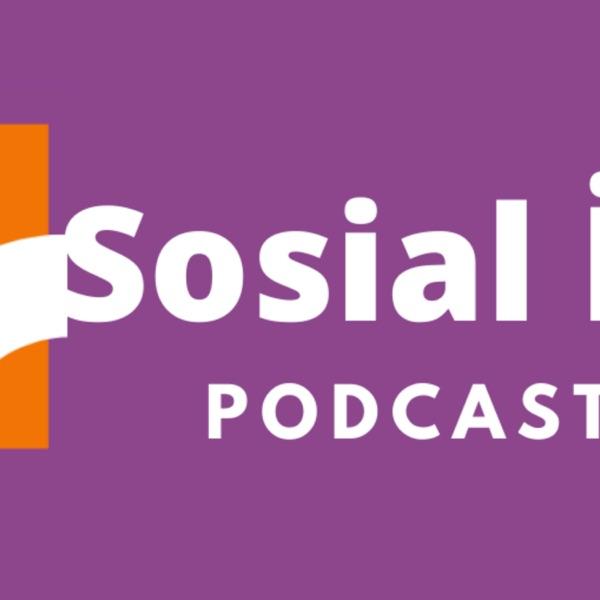 Sosial İş Podcast