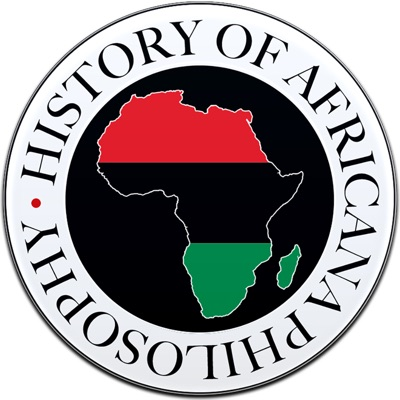 History of Indian and Africana Philosophy