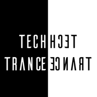 Tech and Trance podcast
