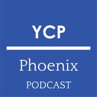 YCP Phoenix podcast