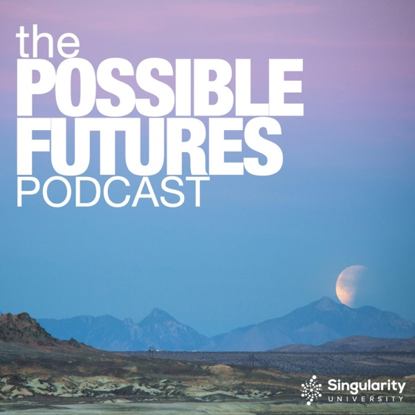 The Possible Futures Podcast