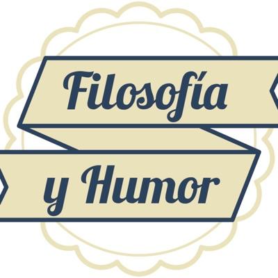 Filosofía y Humor:Filosofía y Humor