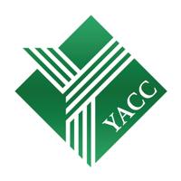 YACC: Youth at Christ Community podcast