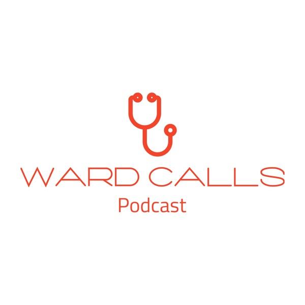 Ward Calls