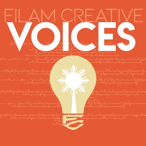Filam Creative: Voices