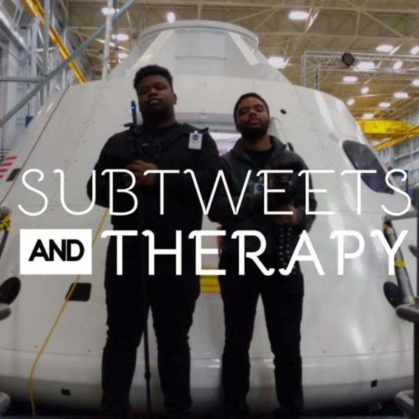 Subtweets and Therapy