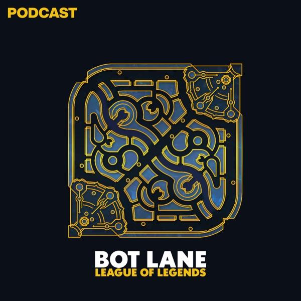 Bot Lane