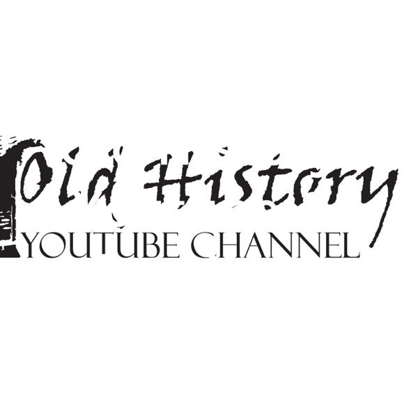 Old History- Youtube & Facebook