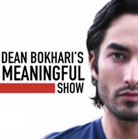 Meaningful Show podcast