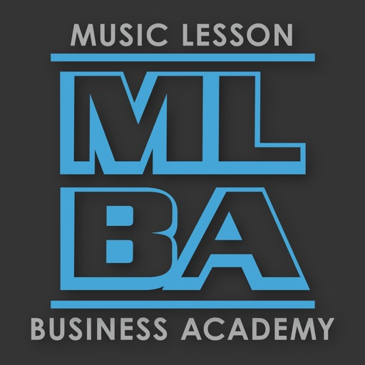 Cover image of Music Lesson Business Academy