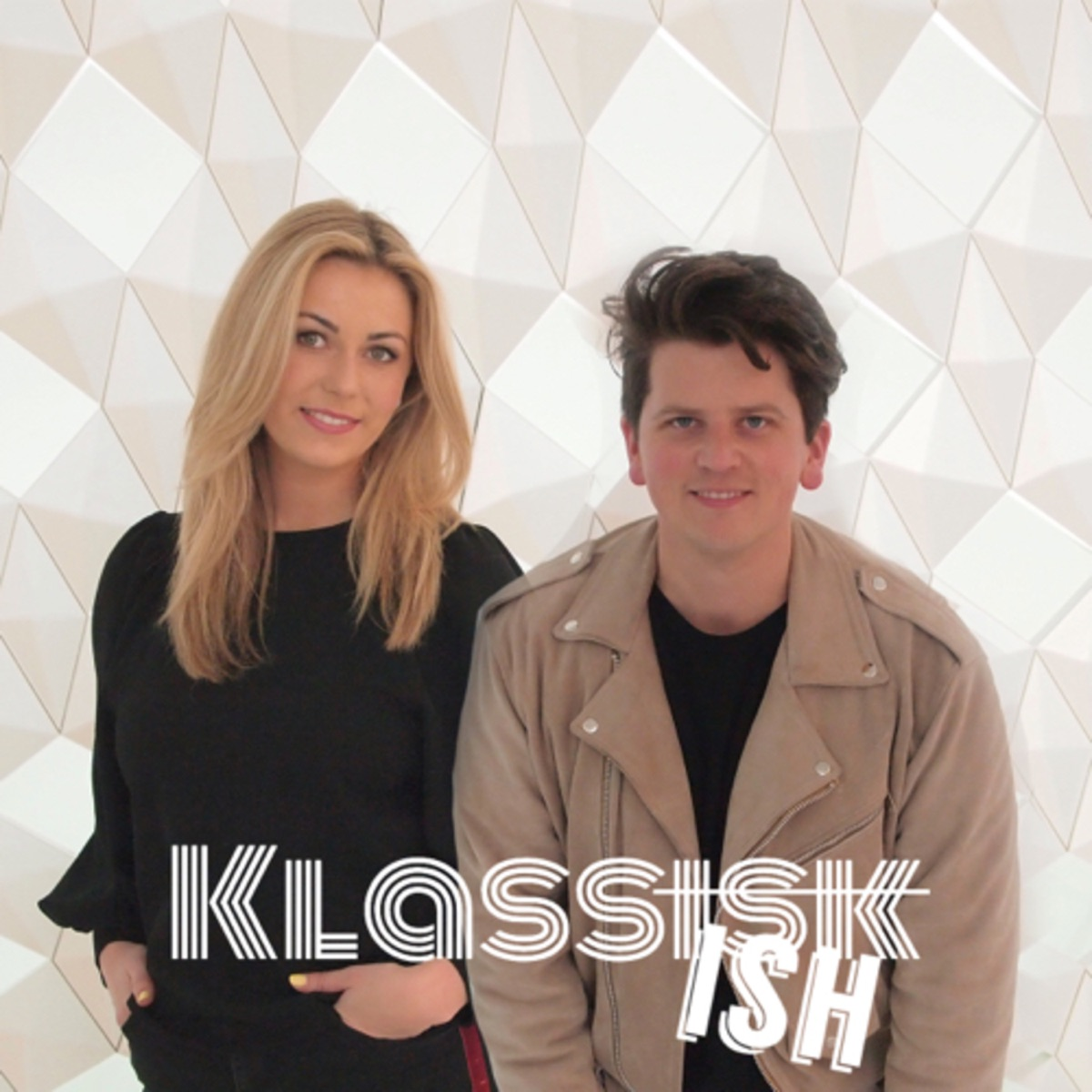 KlassISH