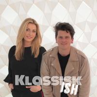 KlassISH podcast