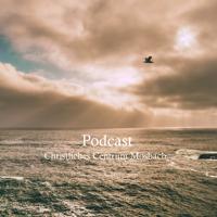 Grace Church Mosbach podcast