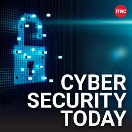 Cyber Security Today: August 9, 2019 - State Farm Insurance