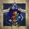 Venture Maidens | A Dungeons and Dragons Podcast artwork