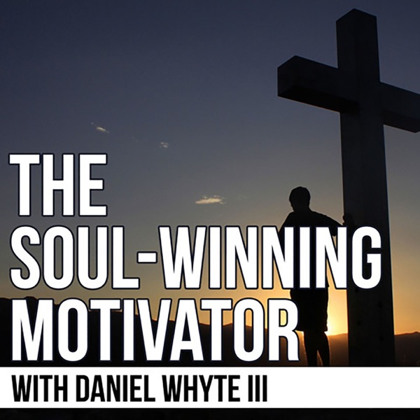The Soul-Winning Motivator