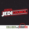 Collider Jedi Council artwork