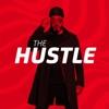 Roger Sanchez - The Hustle