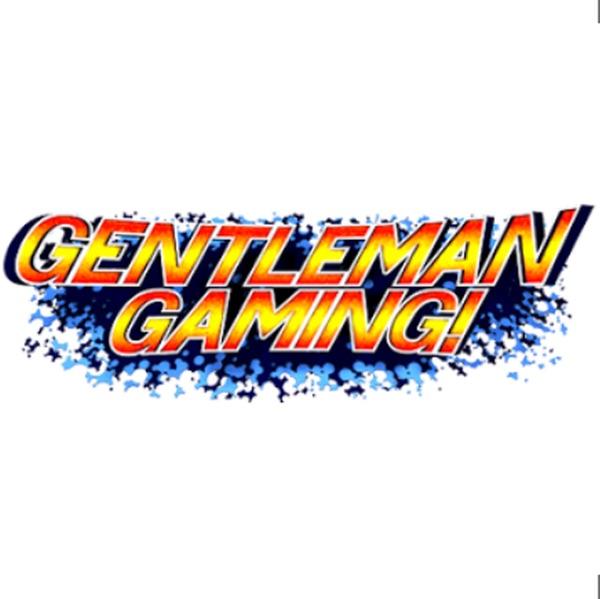 GentlemanGaming