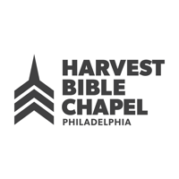 Harvest Bible Chapel Philadelphia Sermons podcast