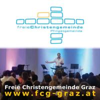 Freie Christengemeinde Graz