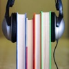 Chapter Audio Books on PodOmatic artwork