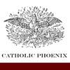 Catholic Phoenix Podcast artwork