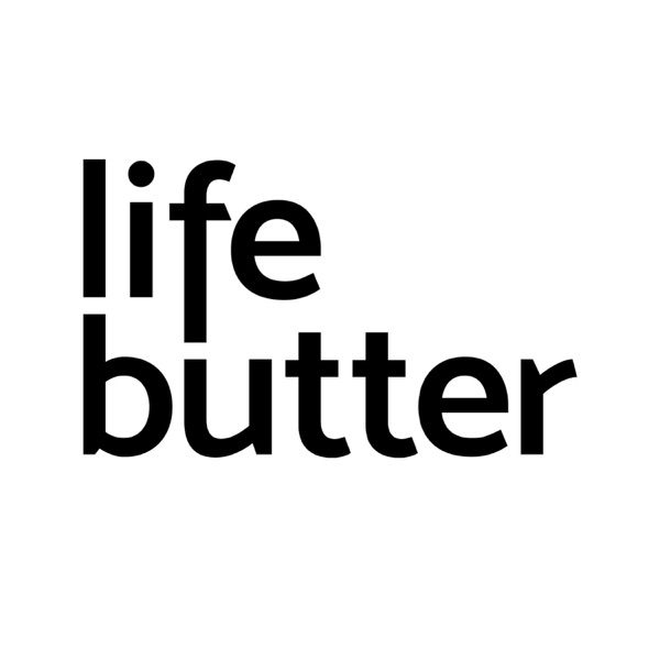 Life Butter Radio