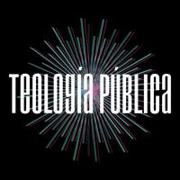 Teología Pública podcast