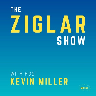 The Ziglar Show:Motive