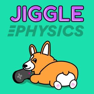 Jiggle Physics
