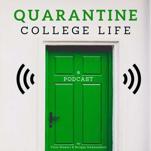 Quarantine College Life